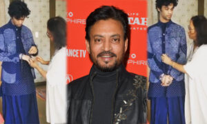 irrfan-best-actor-filmfare-