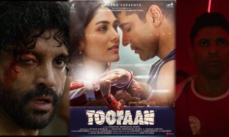 thoofan-farhan-akthar-toofaan