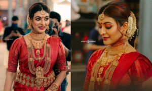 Durga-Krishnan-Wedding-phot