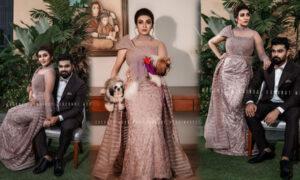 durga-krishnan-wedding