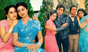jayaprada-and-sridevi-fight